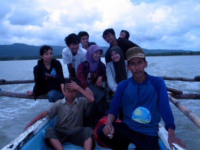 pulau handeleum (16)