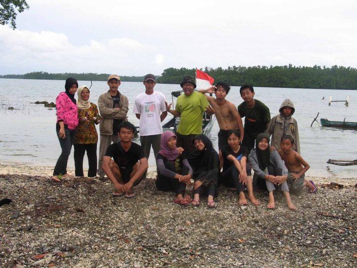 pulau handeleum (2)