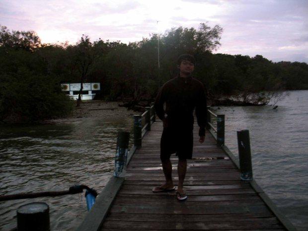pulau handeleum (9)