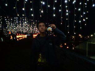 CameraZOOM-20120229191337255