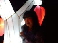 CameraZOOM-20120229191533741