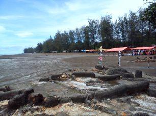 air masnis beach